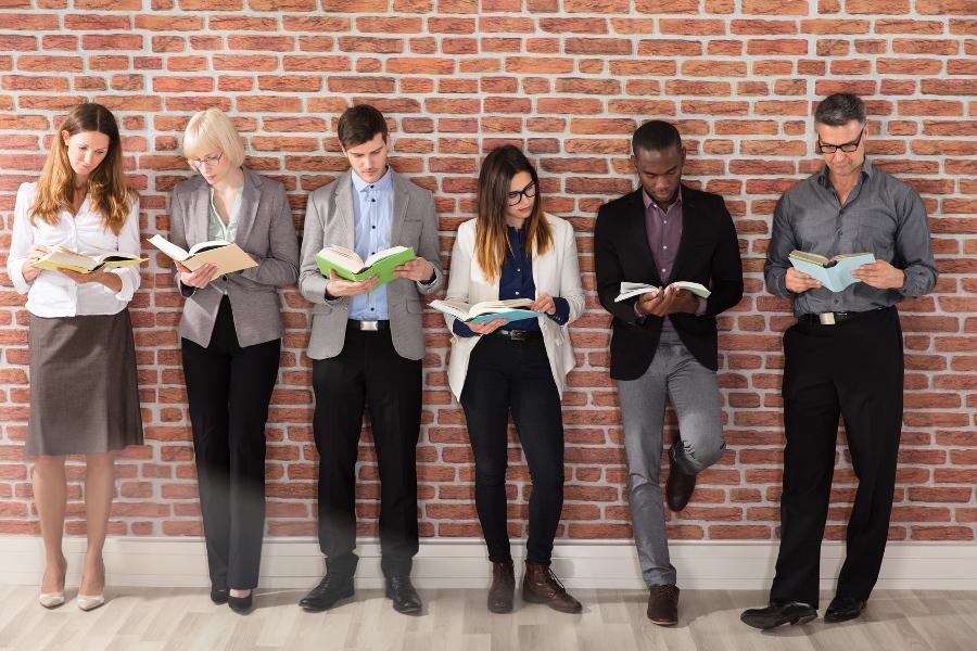 Co studiować, żeby mieć dobrą pracę w przyszłości?