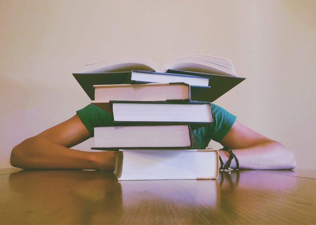 vistula - czy warto studiowac ekonomie, jak wybrac dobra uczelnie